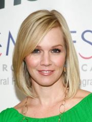 jennie garth hairstyles and haircuts