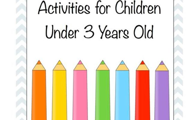 Free Homeschool Printables 50 Fine Motor Activities For