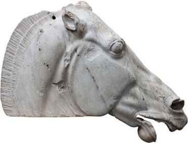 Elgin Marbles | Greek sculpture | Britannica.com:
