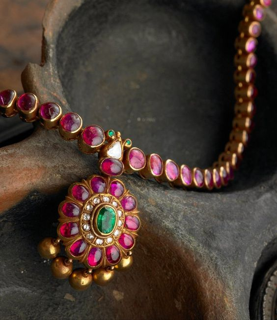 Image result for woman in red rubies jewelry photography