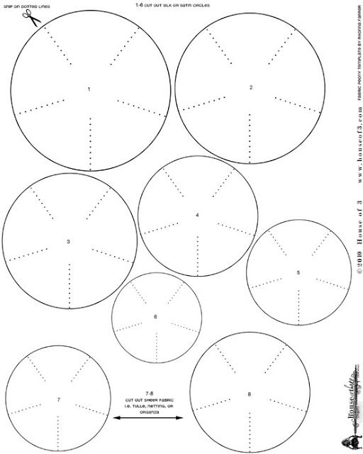 Paper, Babies and Paper templates on Pinterest