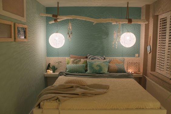 Eigen Huis en Tuin  Praxis Maak je eigen lamp voor in de