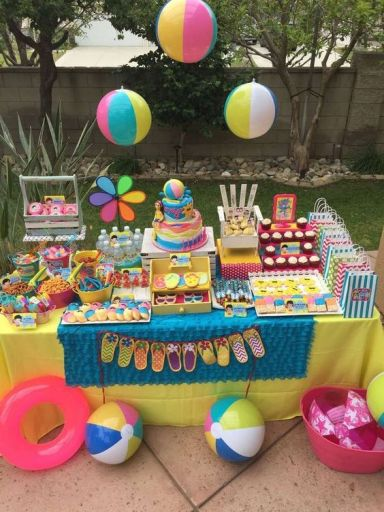 1bd01aac9289e9319b1a488aae1c327e 10 Themes for BSB Backyard Parties