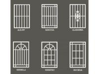 Window Grills Design Philippines | House Design & Floor ...