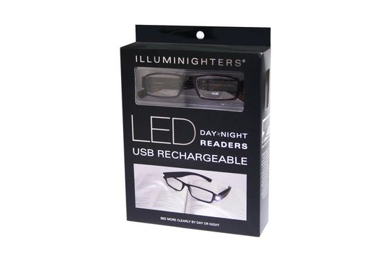 click image above to buy california accessories led day night reading