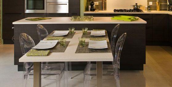 Table De Cuisine Rabattable Ikea