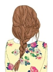 girl drawings girls