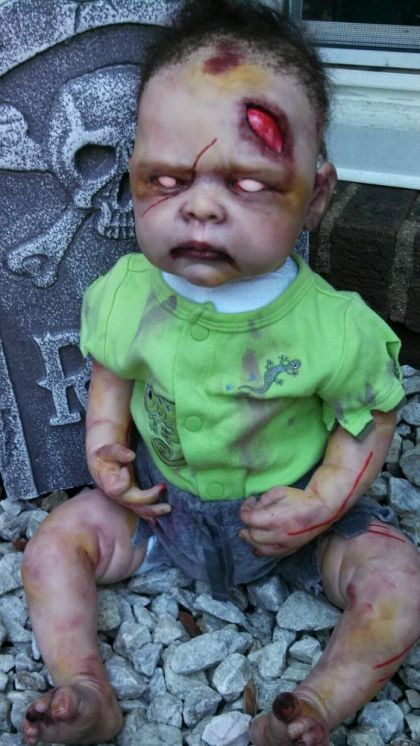 Art Dolls: