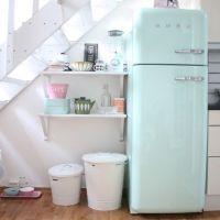 Organiza tu frigo, ahorrás tiempo y esfuerzo.