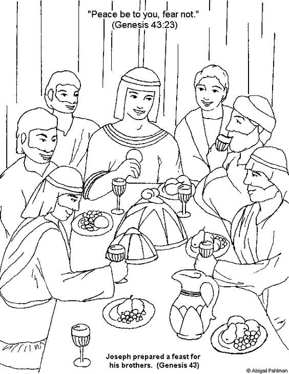 Brother, Coloring and Coloring pages on Pinterest