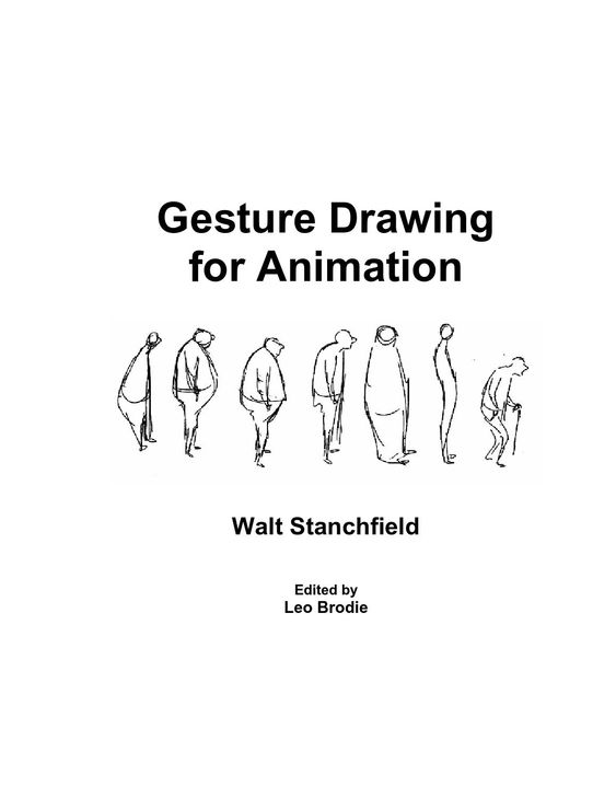 Drawings, Animation and Gesture drawing on Pinterest