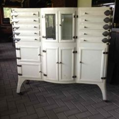 Used Kitchen Cabinets For Sale Craigslist Accessible Sink Vintage Medical Cabinet Uk | Home Decor