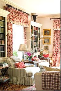 Penny Morrison | Rooms and Things I Love | Pinterest ...
