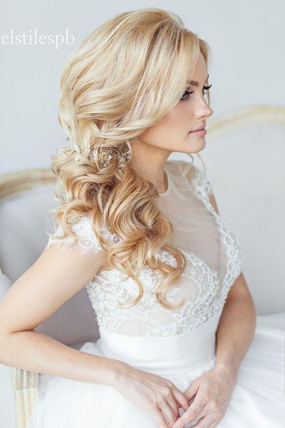 complementos para el pelo-makeupdecor-blog de belleza-23
