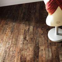 Laminate flooring, Flooring and Texture on Pinterest