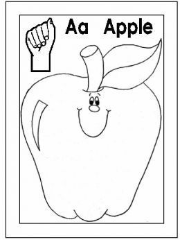 Language, Coloring pages and Ice on Pinterest