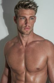lovingmalemodels heath hutchins