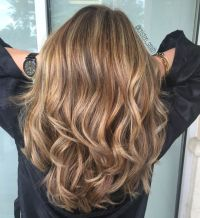 bronde hair color formulas beauty bronde balayage and hair ...