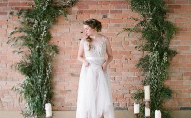 Backdrops Inspiration And Arches On Pinterest