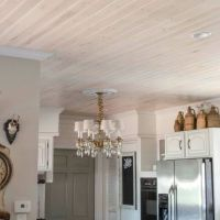 Popcorn ceiling, Ways to save and Popcorn on Pinterest