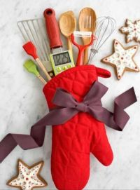 Wedding showers, Goodies and Wedding shower gifts on Pinterest