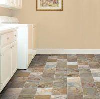 Indian Autumn Slate Tile | 12x12|Slate Tile | Bathroom ...