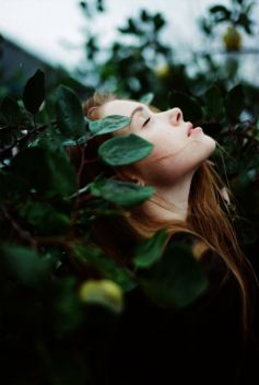 dreaming in green ... http://www.driftperfume.com/collections/solid-perfume/products/flourish-solid-perfume: