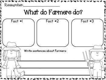 Paragraph, Writing prompts and Sheep on Pinterest