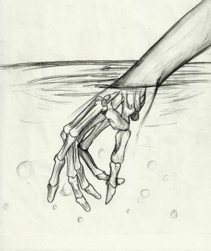 drawings sad meaningful drawing pencil draw google meaning deep easy sketches simple sketch cool pain hand hidden really aesthetic happy
