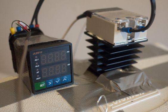 Pid Wiring Diagram Kiln 70 Diy Sous Vide Universal Controller Q And Abe