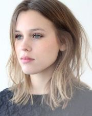 lob-long-bob-ombre-hair natural