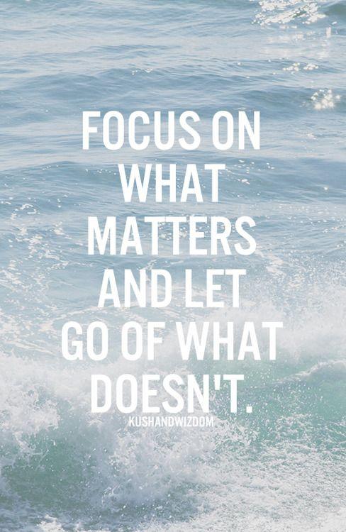 inspiring quote: