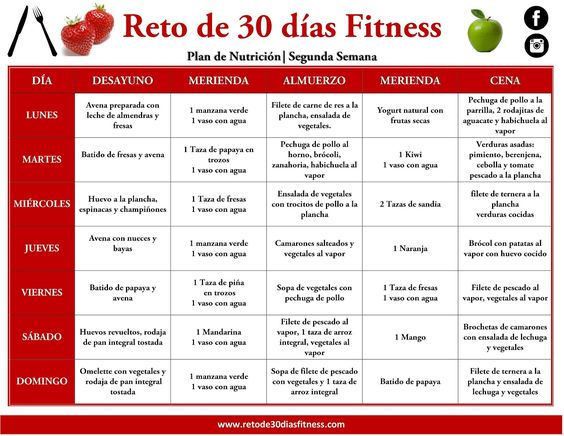 Fitness and Bajar de peso on Pinterest