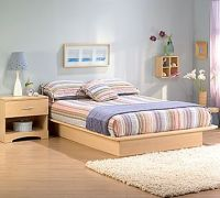 Reese Group Teen Bedroom Set - jcpenney | Awesome bedrooms ...