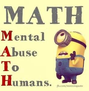 funny minion quotes - Yahoo Search Results Yahoo Image Search Results: