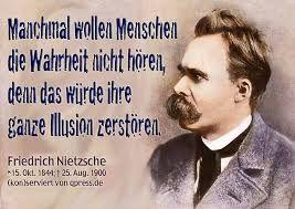 Friedrich Nietzsche Zitate And Search On Pinterest