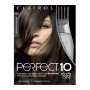 clairol perfect 10 nice ' easy