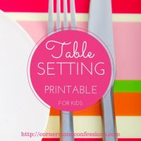 Tables, Kid and The o'jays on Pinterest