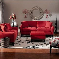 Raymour And Flanigan Sectional Sofas How To Make Sofa Cushions Harder #myrfholiday #sweepsentry Furniture ...