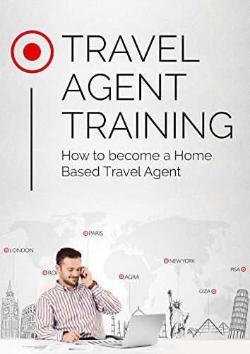 Home Training and Travel on Pinterest