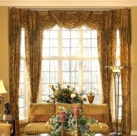 Elegant Draperies | Interior Design | Pinterest | Style