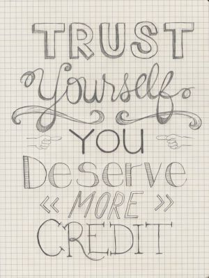 quotes easy drawn hand drawing yourself trust drawings inspirational type behance quotesgram draw inspiring sayings word google bible things qoutes