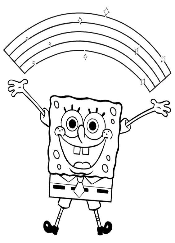 26 Best Spongebob Images