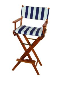 Bar stool / helmsman seat / make-up chair Mix and match ...