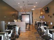 nail salon interior design - http nail-salon-interior-design
