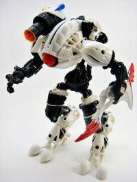 Lego, Aperture and Science on Pinterest
