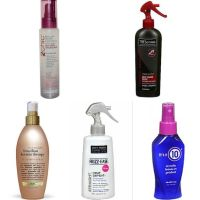 5 Great Heat Protectants for Type 4 Hair | It is, Flats ...