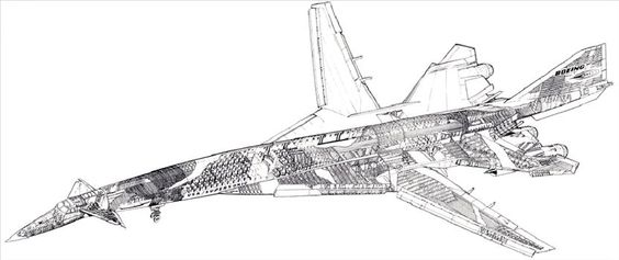 Drawings and Cutaway on Pinterest