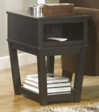 side table w use with table with USB port $133 | Rob's ...