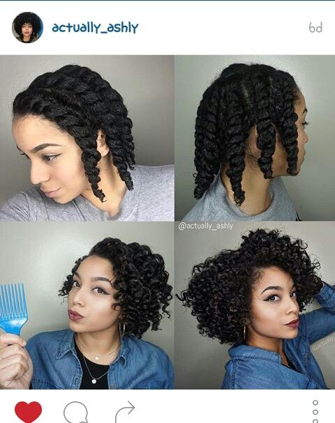 15 Easy Concert Hairstyles To Rock At Your Next Show Vivid Seats